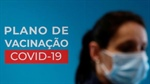 Portuguese Nurse Dies Suddenly After Receiving COVID Vaccine